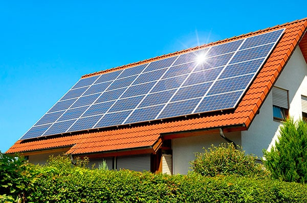 установить солнечные батареи в испании солнечные батареи в марбелье
